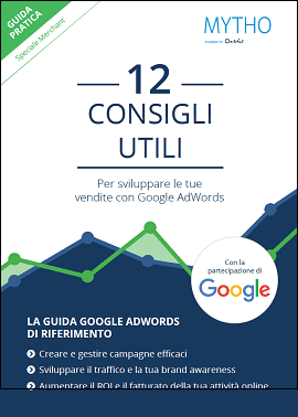 Guida Google Adwords