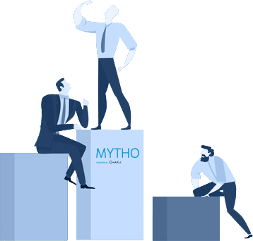 partnership MYTHO