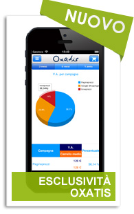 Oxatis Mobile Assistant