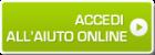 Accedere all'aiuto online